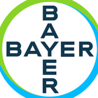 Bayer USA Information Session