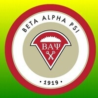 Beta Alpha Psi Meeting: Advising High Net-Worth Individuals