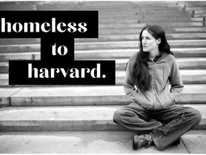 Leadership Howard County's Big Event: Homeless to Harvard