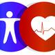 Health and Wellness Expo - Feb. 5 & Feb. 6