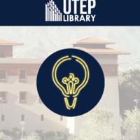 Workshop: Tools for El Paso History