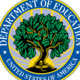 U.S. Department of Education Workshop