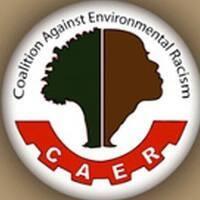 CAER Bi-Weekly Meeting