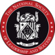 NSLS Leadership Training Day 1