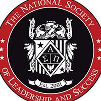 NSLS Leadership Training Day 2
