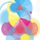 Jessica Bellamy: Creative Impact