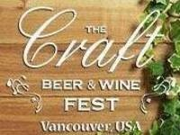 The Craft Beer & Wine Fest