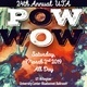 24th Annual Powwow