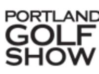 Portland Golf Show 2019