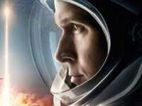 Cinema Group Film: First Man