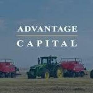 Advantage Capital Information Session