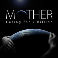 2019 Green Film Series: Mother Caring For 7 Billion