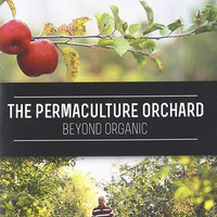 2019 Green Film Series: The Permaculture Orchard