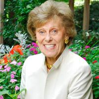 The Mason Public Leadership Lecture: Alana Shepherd