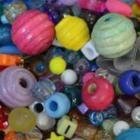 Bracelets, Bangles, and Beads! Oh My!