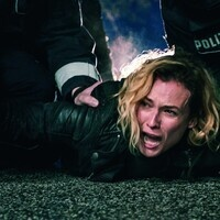 Modern Languages Spring Film Series: In the Fade