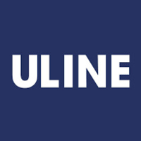 Uline Meet & Greet