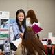 Internship & Career Fair