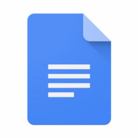 Document Design for Effective Communication Using Google Docs