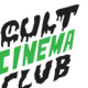 Cult Cinema Club Weekly Meeting
