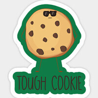 Tough Cookies: Transformational Leadership Workshop