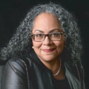 Multiracials and Civil Rights
