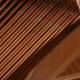 Master Class: Pianist Andrew Cooperstock