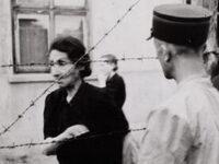 Lecture: Jewish Ghetto Photographers