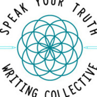 Speak Your Truth (SYT) Weekly Meeting