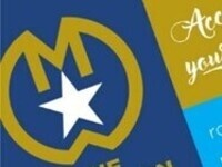 Medallion Workshop: Supervising Your Peers Part 2