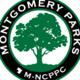 Montgomery Parks Speaker Series