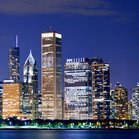 Study Away in Chicago:  Newberry Seminar Info Session