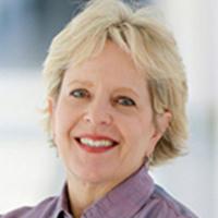 Medical Grand Rounds: Naomi O'Grady, MD