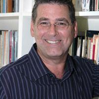 Distinguished Visting Writers Series: Bruce Weigl