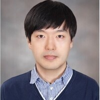 Seminar: Dr. Donghwan Lee | Electrical & Computer Engineering