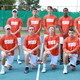 Wallace State Men's Tennis vs. Emory-Oxford