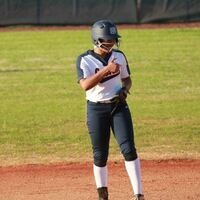 Wallace State Softball vs. Chattanooga State (DH)