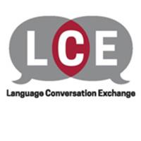 MIT Language Conversation Exchange Lunch