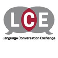 MIT Language Conversation Exchange Afternoon Reset