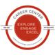 Career Action Distinction - Spring 2019 Orientation Session
