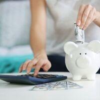 Total Rewards: Financial Health Bite Seminar - Budgeting