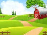 Farm Transfer Workshop (Introductory Workshop)