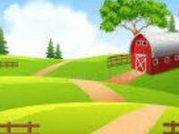 Farm Transfer Workshop (Introductory Workshop)