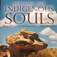 """""""Reviving Our Indigenous Souls"""" - Book Signing Event"""