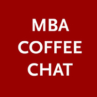 MBA Coffee Chat: Back Bay