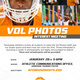 Vol Photos Interest Meeting