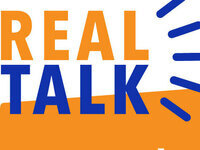 Real Talk Featuring Houston Forensic Science Center