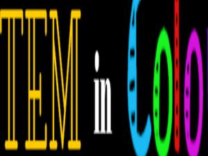STEM in Color