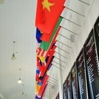 Taste of Nations
