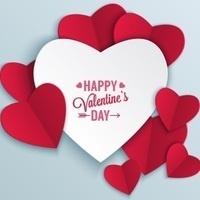 Valentine's Day Speed Dating